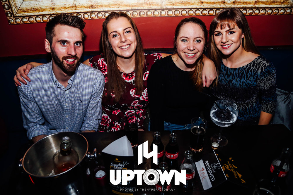 Uptown 17-2-18-2.jpg