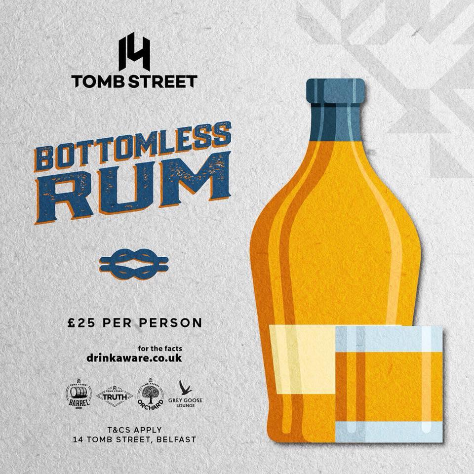 14_Fourteen_Bottomless_Rum.jpg