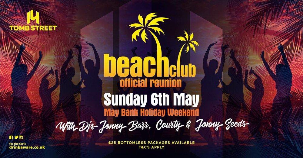 14-Fourteen-6thMay-BeachClub-reunion.jpg