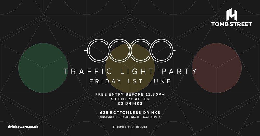14_Fourteen_Coco_Traffic_Light_Party.jpg