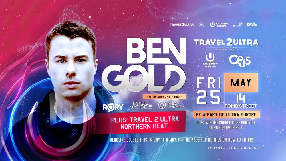 14_fourteen_travel2ultra_presents_ben_gold.jpg