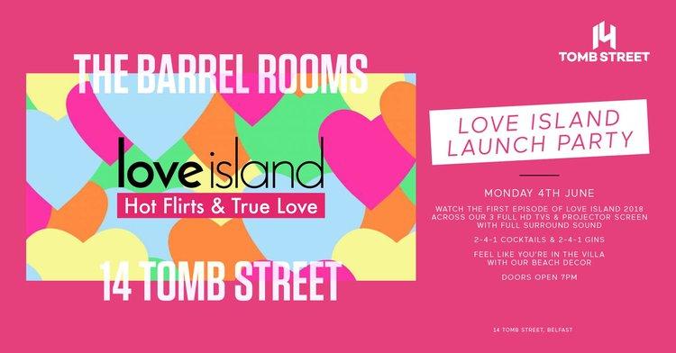 love island text sound