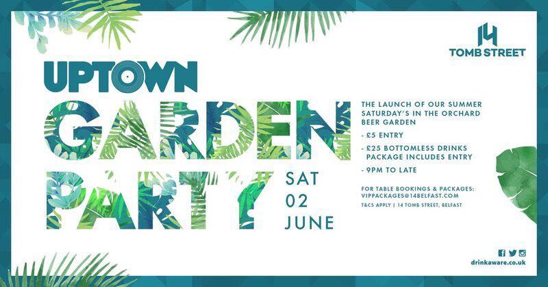 14_Fourteen_Uptown_Garden_Party.jpg