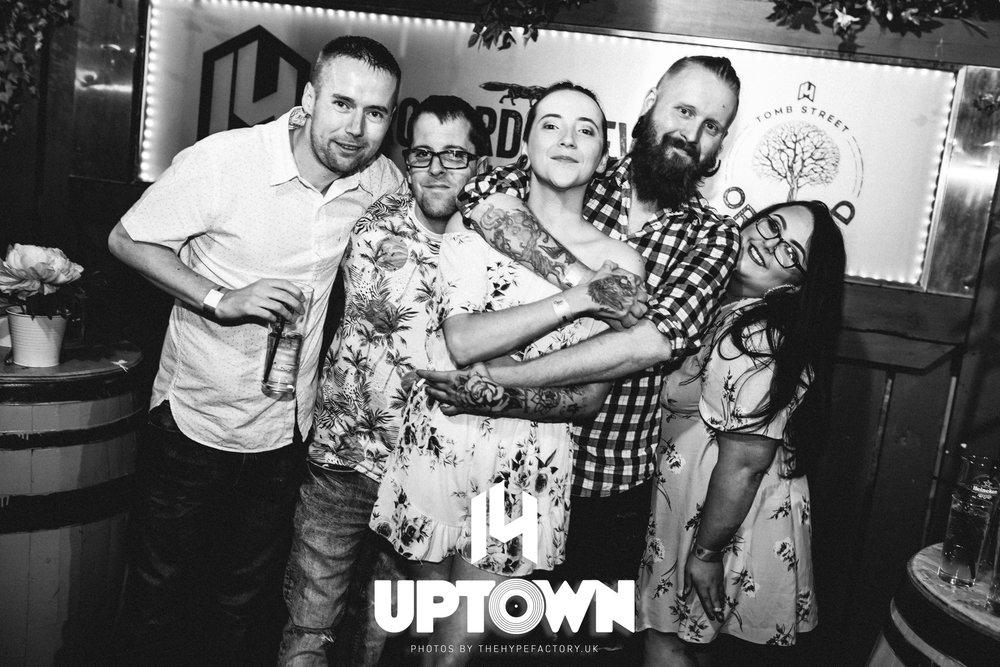 UPTOWN (78).jpg