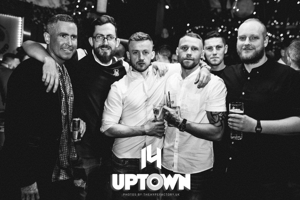 UPTOWN (37).jpg