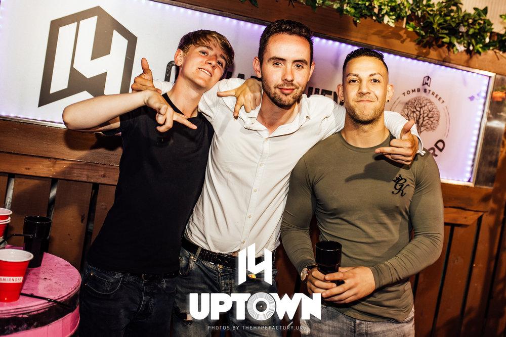 UPTOWN (55).jpg