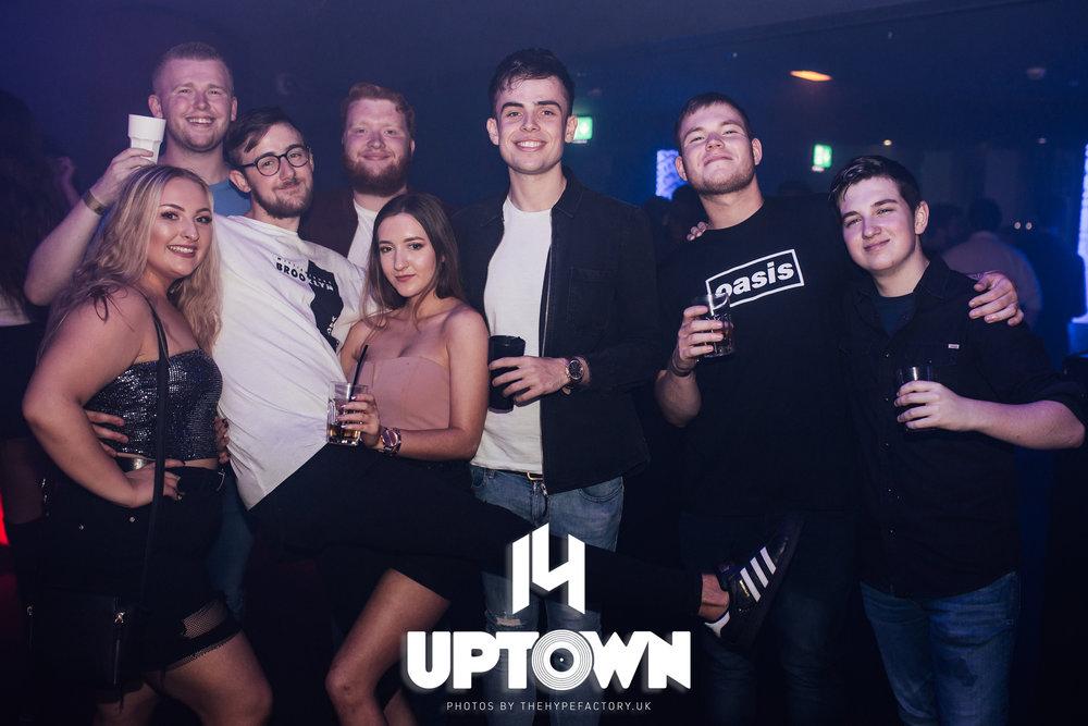 UPTOWN (77).jpg