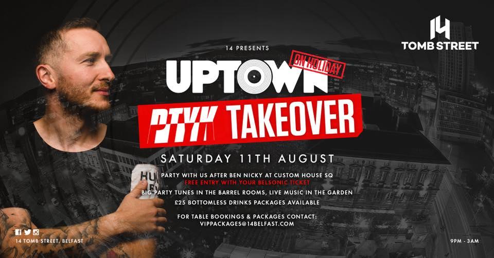 14_fourteen_ptyk_uptown_takeover.jpg