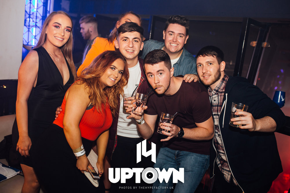 uptown (46).jpg
