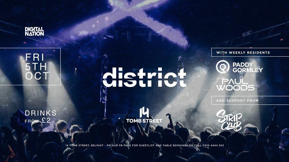 14_Fourteen_District_5thOct.jpg