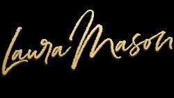 Laura_Mason_logo small.png
