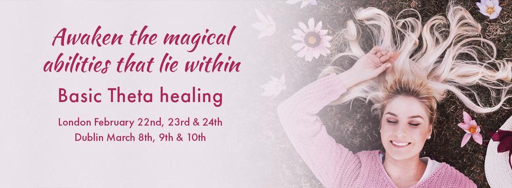 Basic-Theta-Healing-course-web-banner (1).png
