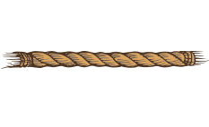 rope.png