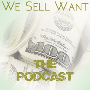 We Sell Want new podcast Artwork.jpg
