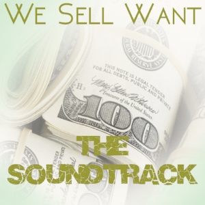 We Sell Want Spotify Artwork.jpg