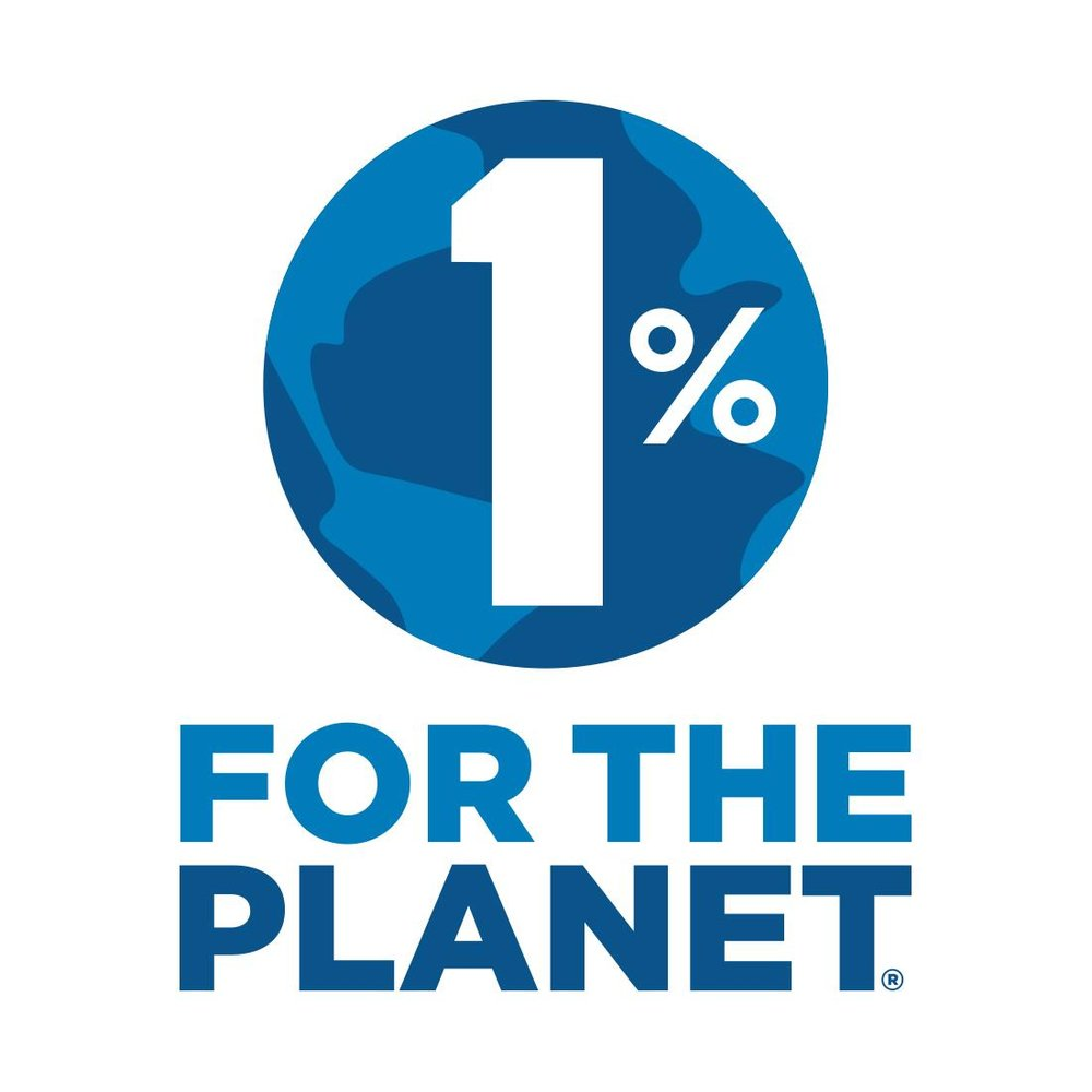 For The Planet.jpg