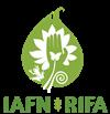 Logo RIFA 2015.png