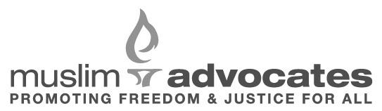 Muslim_Advocates_logo-RGB_w_tag-copy1.jpg