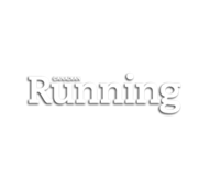 running2.png
