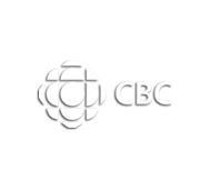 cbc2.png