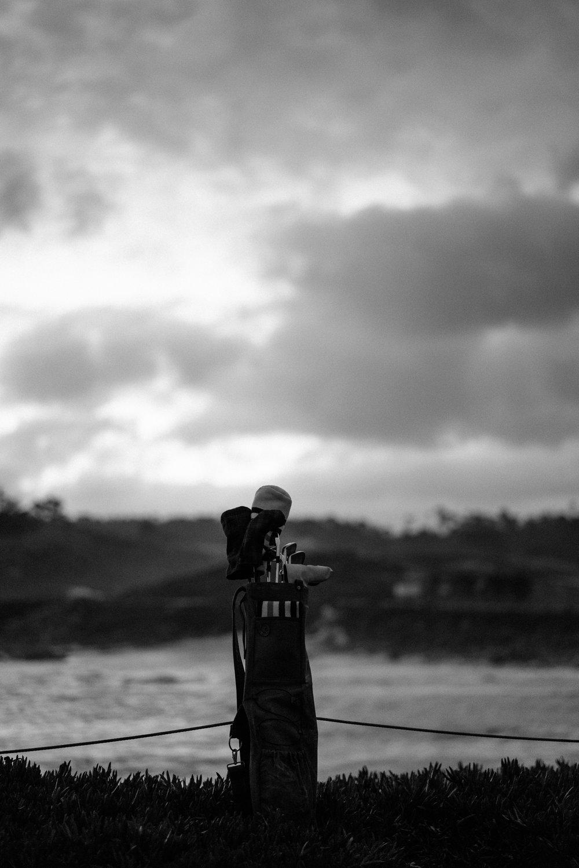 Cypress Point-9265.jpg