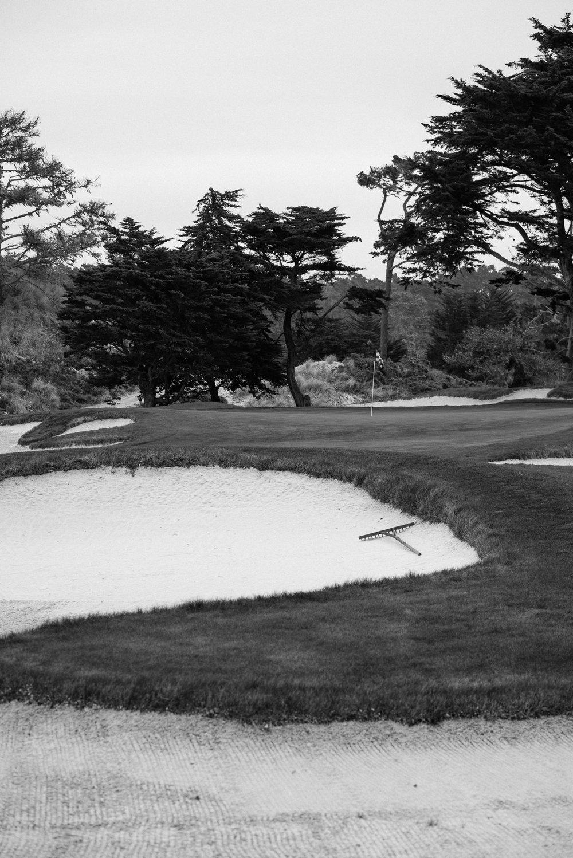 Cypress Point-9360.jpg