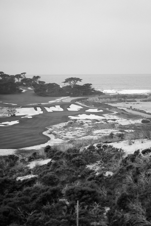 Cypress Point-9495.jpg