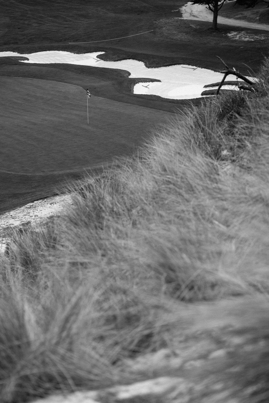 Cypress Point-9527.jpg