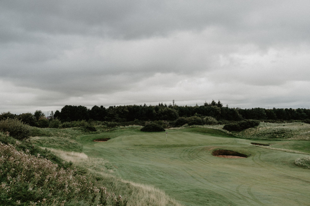 Dundonald_Links-05261.jpg