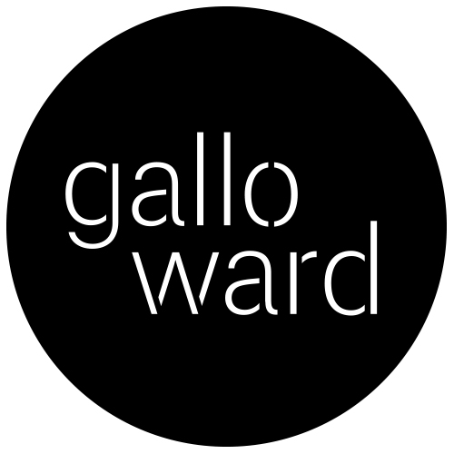 gallo ward
