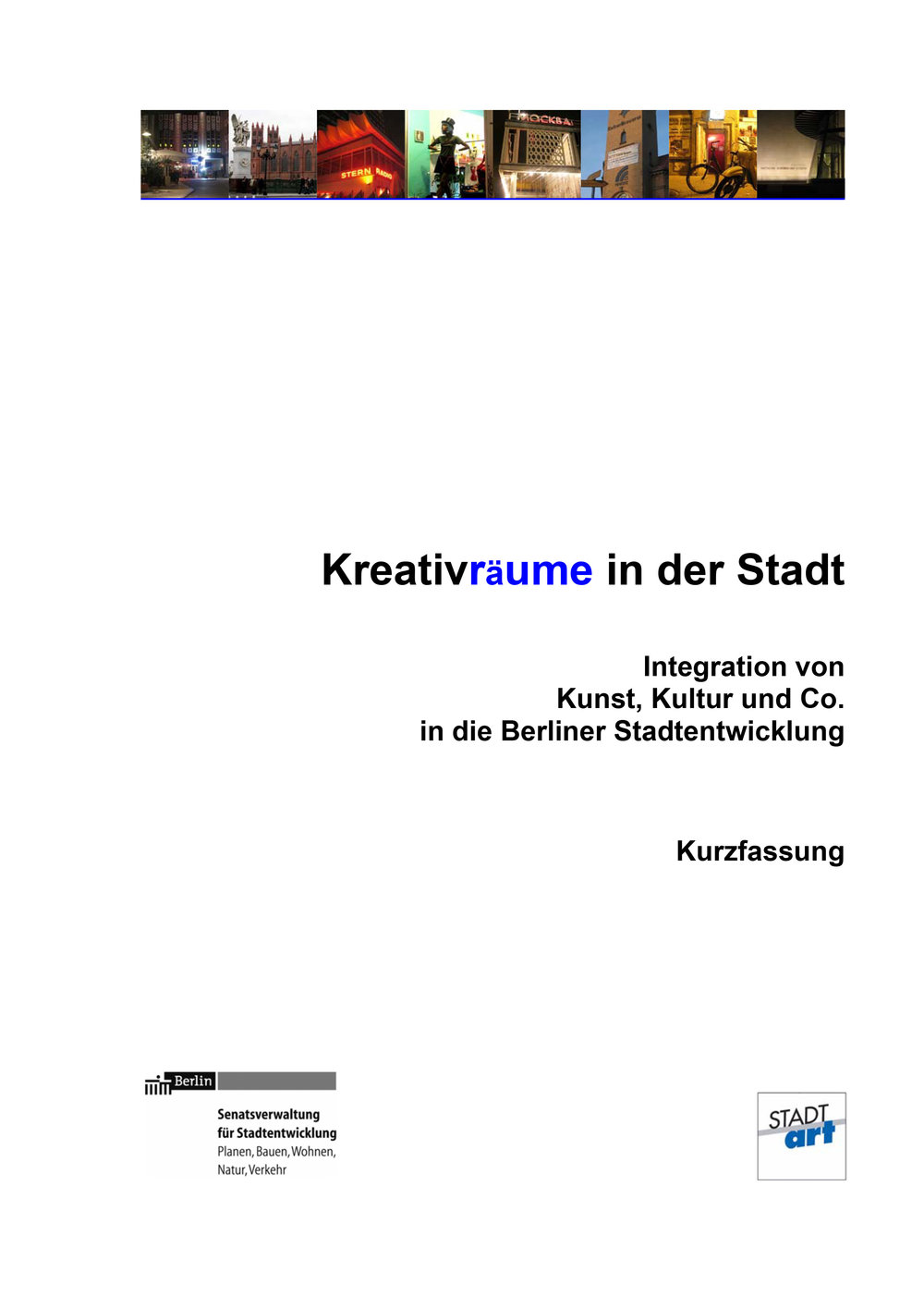 2008_DB_Dümcke_ARGE_Kreativräume Berlin.jpg