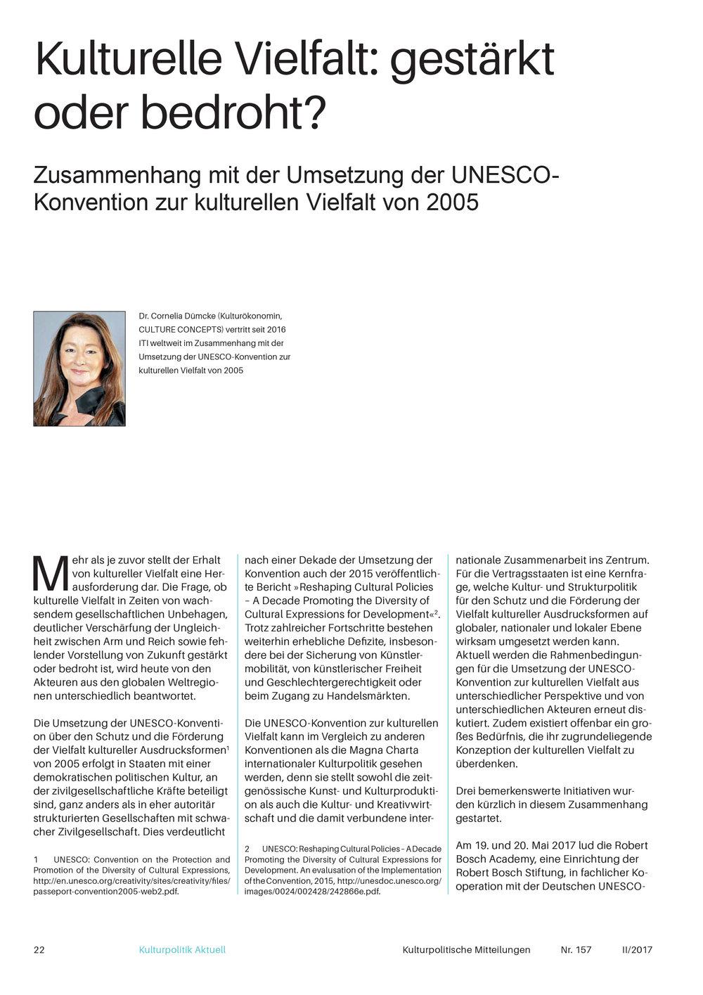 2017_kumi157_cornelia dümcke_2005er UNESCO Konvention-1.jpg