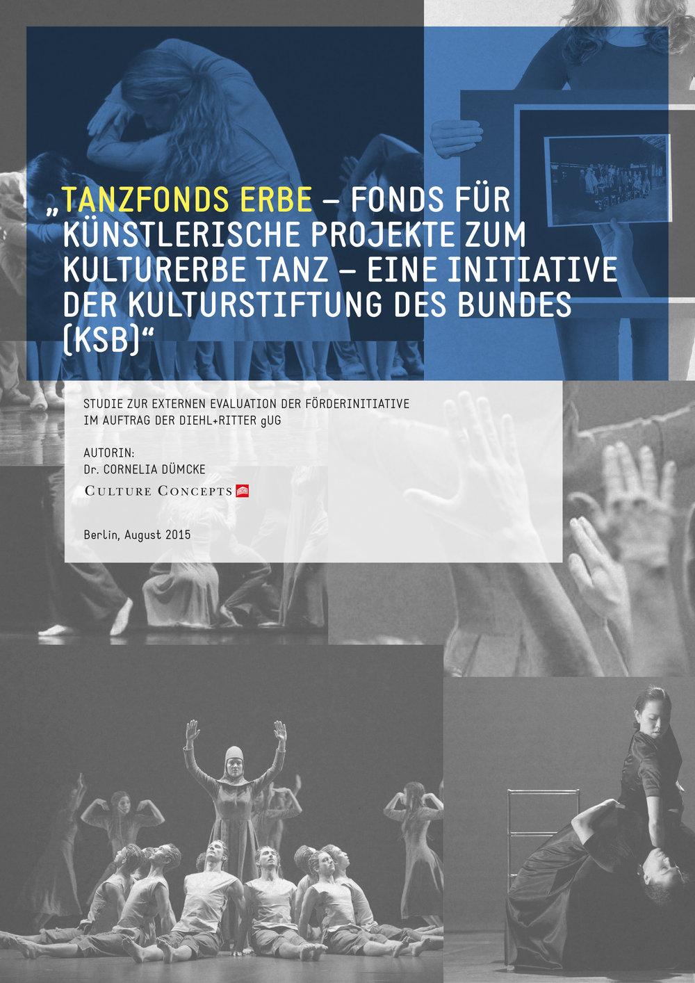 2015_DB_Deutsch_Dümcke_Studie TANZFONDS ERBE.jpg