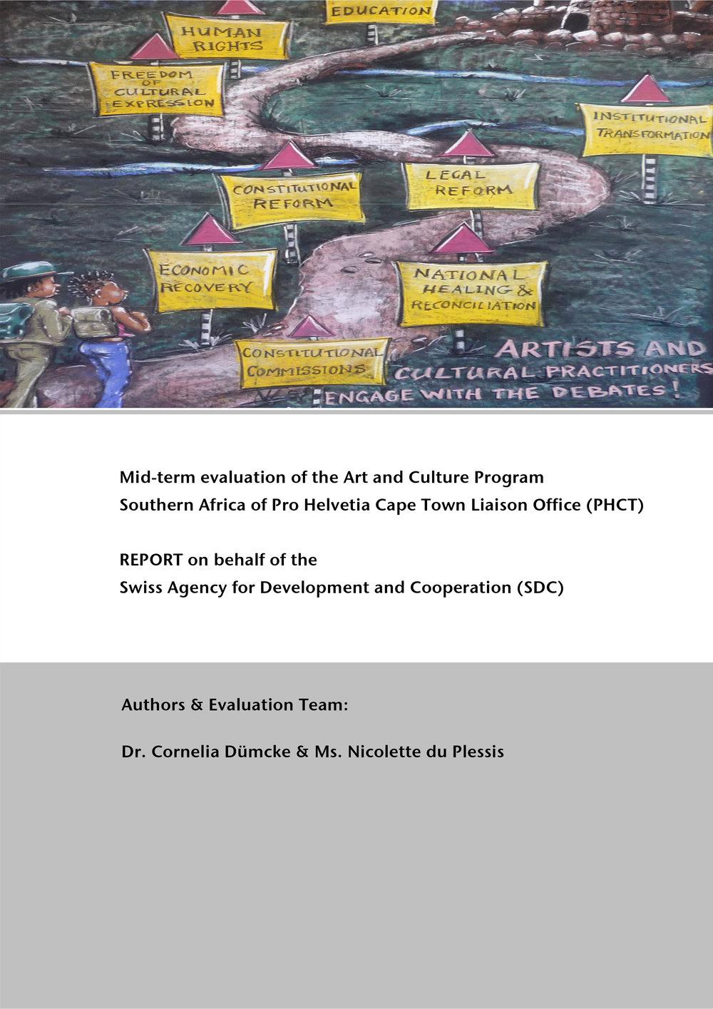 Final Report_Dumcke_du Ples sis_ACPSA 7 October 2009-1.jpg