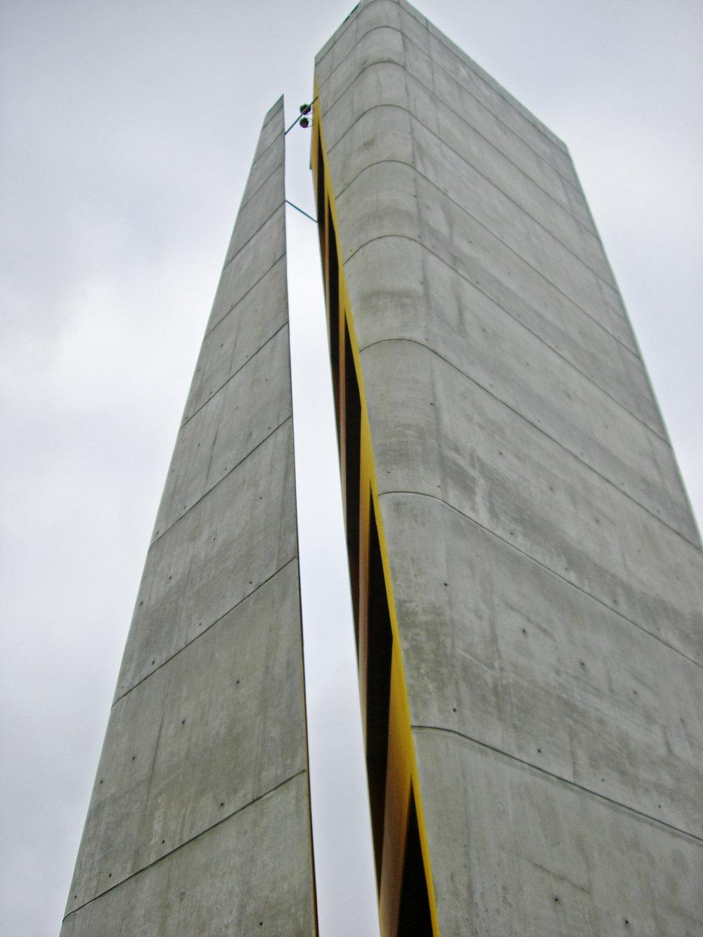 Kopie von Turm