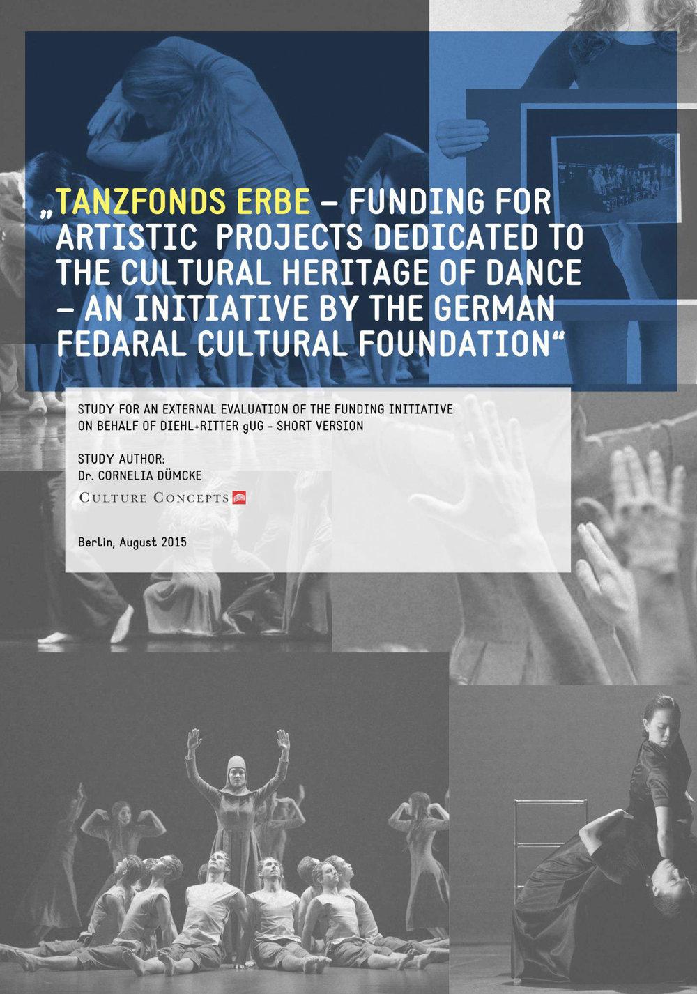 2015_DB_ENG_Dümcke_Studie_Dance Fonds Heritage.jpg