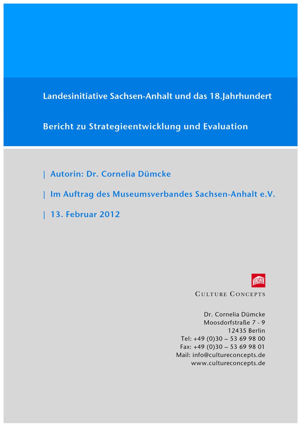 CDümcke_LSA 18_Bericht_Final_120214-1.jpg