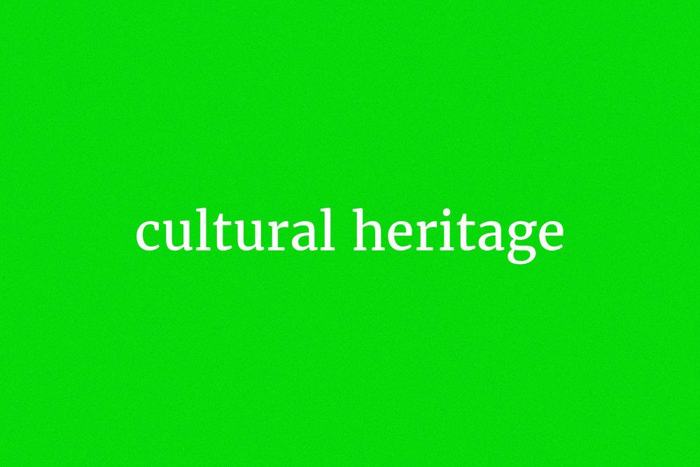 Culture Concepts_cultural heritage.jpg