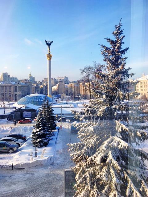 Kyiv_cultureconcepts_3.jpg