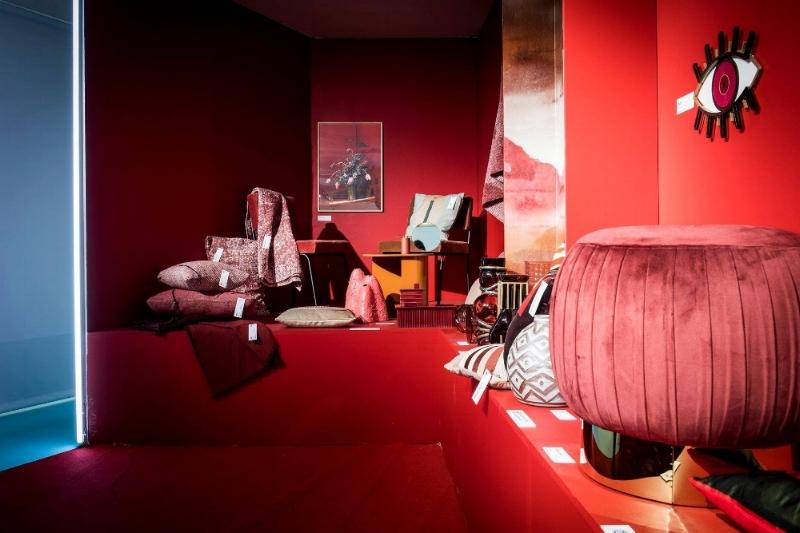 objet-salon-décoration.jpg