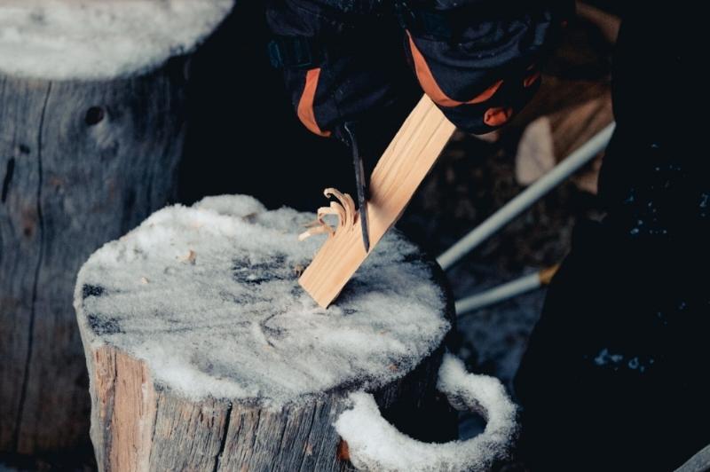 chantier hiver reflexes.jpg