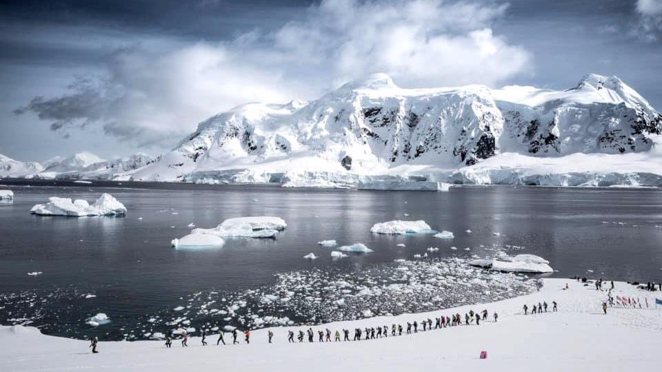 christophe+santini+antarctique.jpg