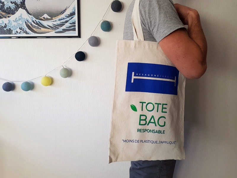 Tote+bag+Hexagone+Groupe.jpg