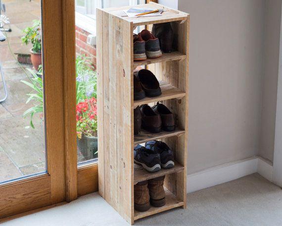 bois palette décoration intérieur.jpg