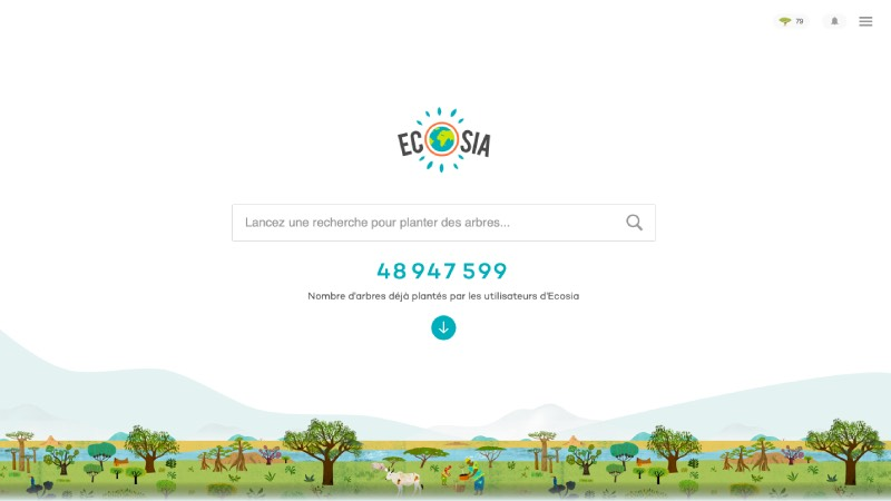 application écologie ecosia.jpg