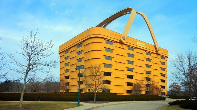 Basket Building Ohio.jpg
