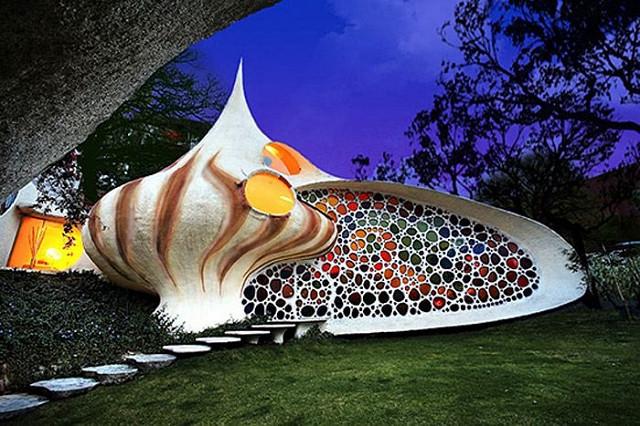 maison Nautilus Mexico.jpg