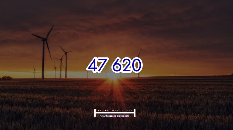 énergie renouvelable écologie.jpg