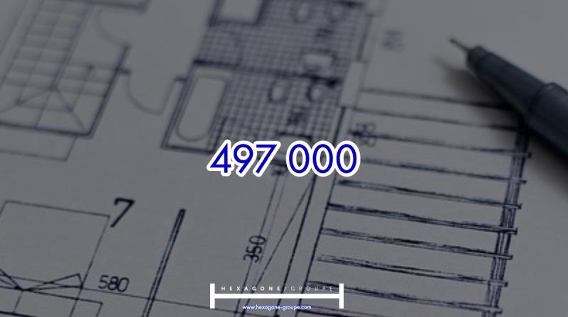 comprendre plan de construction bâtiment.jpg