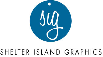 Shelter Island Graphics
